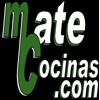 matecocinas.com