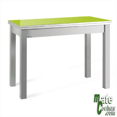 Mesas de libro - mesas de cocina - Venta online - mate cocinas