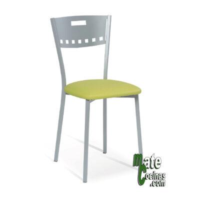 silla de cocina ker